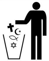 trash_religion.jpg
